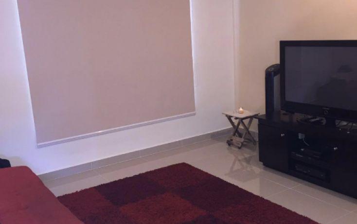 Foto de casa en venta en, montebello, mérida, yucatán, 2020150 no 15