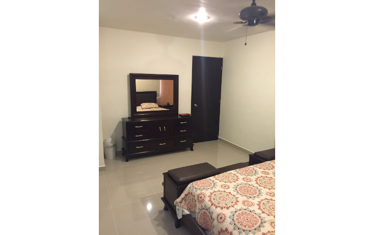Foto de casa en venta en  , montebello, mérida, yucatán, 2020150 No. 17