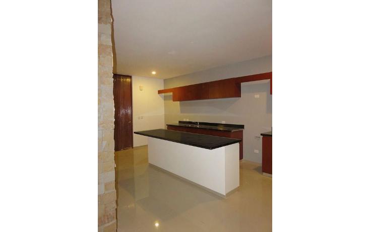 Foto de casa en venta en  , montebello, mérida, yucatán, 2029752 No. 09