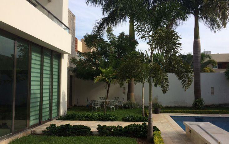 Foto de casa en venta en, montebello, mérida, yucatán, 2030816 no 06