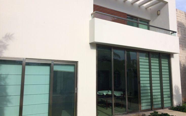 Foto de casa en venta en, montebello, mérida, yucatán, 2030816 no 07