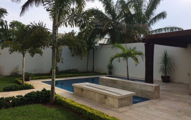 Foto de casa en venta en, montebello, mérida, yucatán, 2030816 no 08