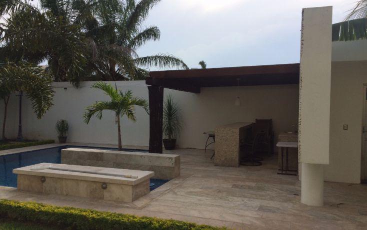 Foto de casa en venta en, montebello, mérida, yucatán, 2030816 no 09