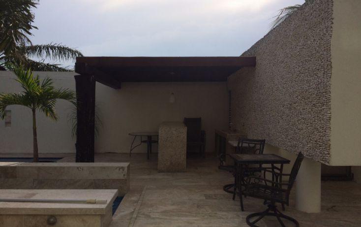 Foto de casa en venta en, montebello, mérida, yucatán, 2030816 no 10