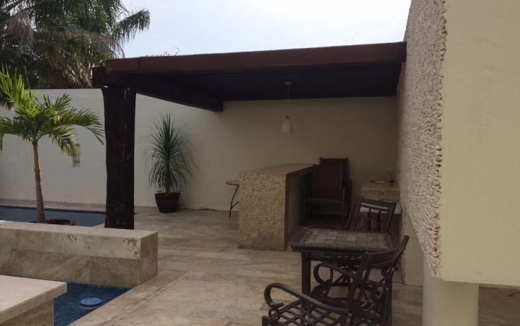 Foto de casa en venta en, montebello, mérida, yucatán, 2030816 no 11