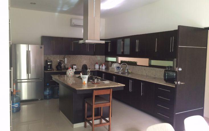 Foto de casa en venta en, montebello, mérida, yucatán, 2030816 no 14