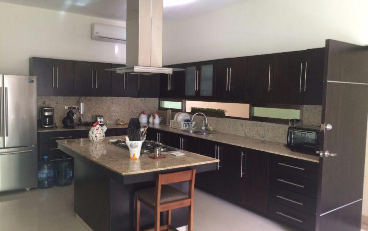 Foto de casa en venta en, montebello, mérida, yucatán, 2030816 no 15