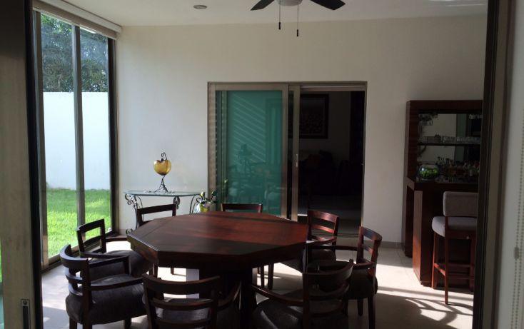 Foto de casa en venta en, montebello, mérida, yucatán, 2030816 no 16