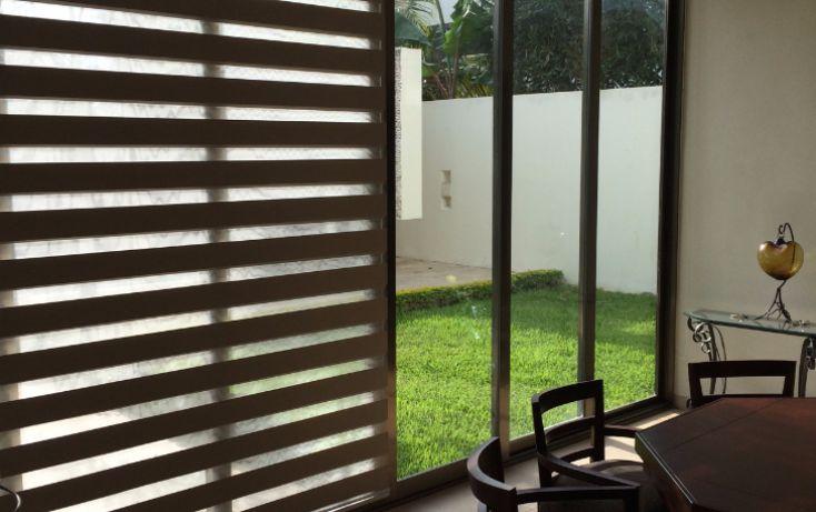 Foto de casa en venta en, montebello, mérida, yucatán, 2030816 no 17