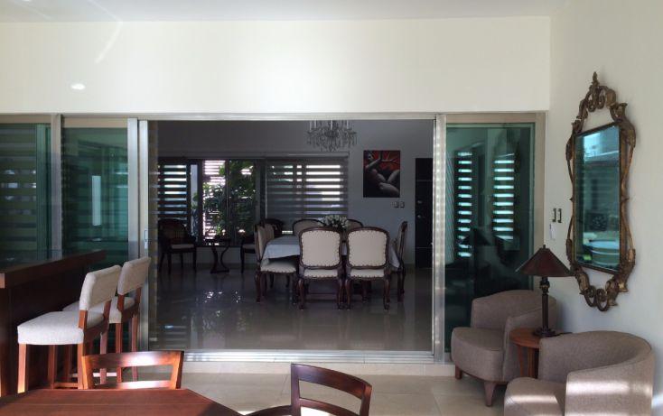Foto de casa en venta en, montebello, mérida, yucatán, 2030816 no 18