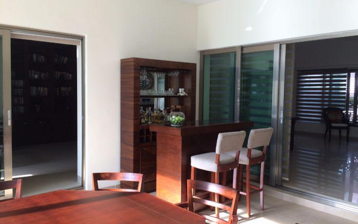 Foto de casa en venta en, montebello, mérida, yucatán, 2030816 no 19