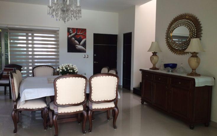 Foto de casa en venta en, montebello, mérida, yucatán, 2030816 no 20