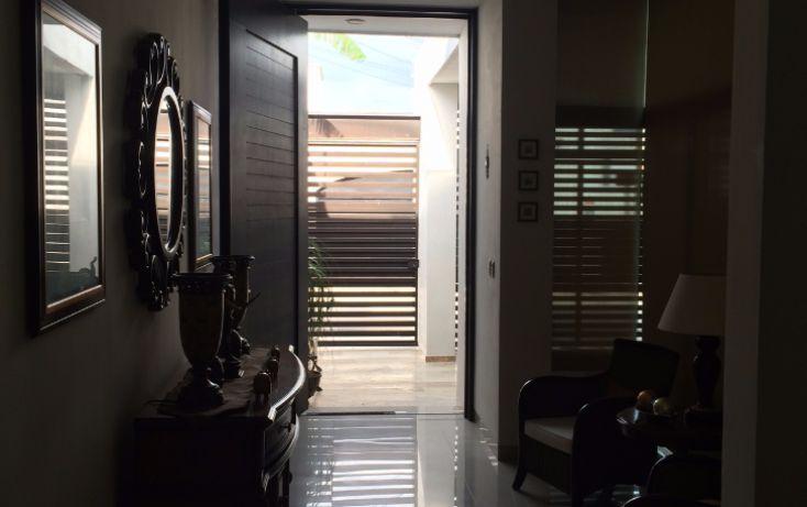 Foto de casa en venta en, montebello, mérida, yucatán, 2030816 no 24