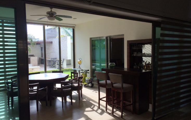 Foto de casa en venta en, montebello, mérida, yucatán, 2030816 no 26