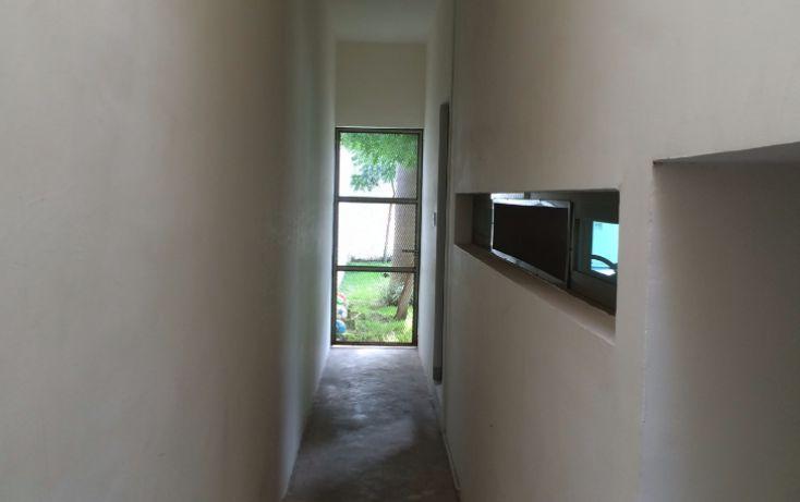 Foto de casa en venta en, montebello, mérida, yucatán, 2030816 no 30