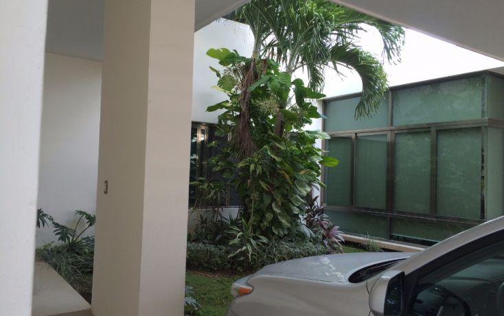 Foto de casa en venta en, montebello, mérida, yucatán, 2030816 no 32