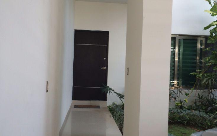 Foto de casa en venta en, montebello, mérida, yucatán, 2030816 no 34