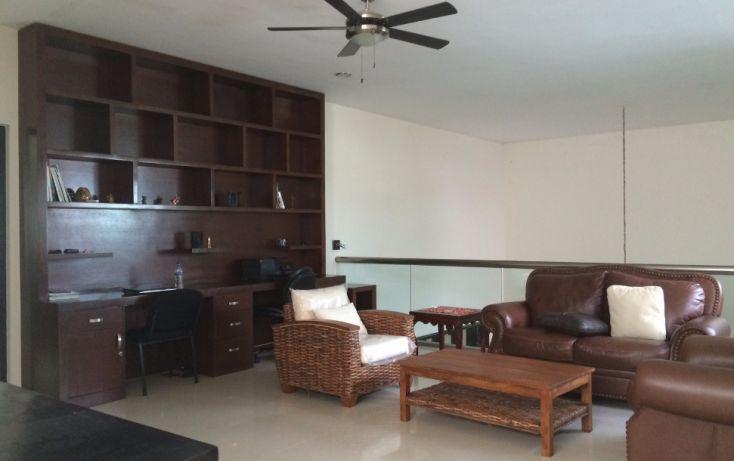 Foto de casa en venta en, montebello, mérida, yucatán, 2030816 no 39
