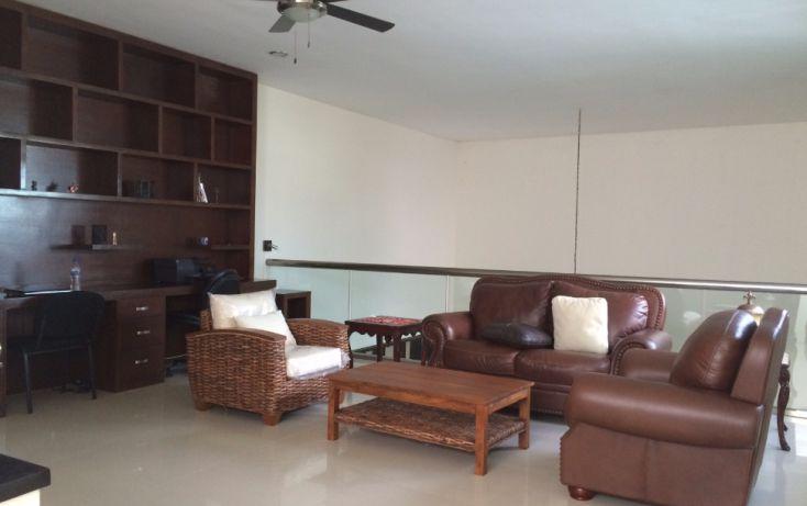 Foto de casa en venta en, montebello, mérida, yucatán, 2030816 no 40