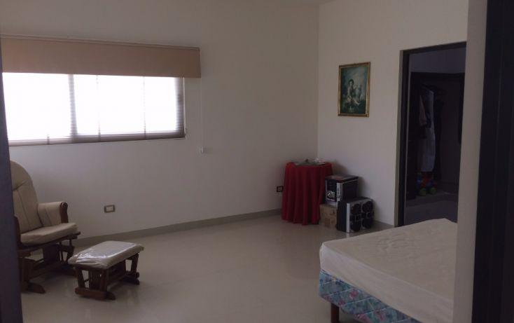 Foto de casa en venta en, montebello, mérida, yucatán, 2030816 no 41
