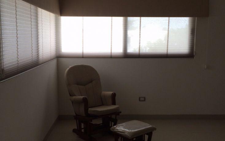 Foto de casa en venta en, montebello, mérida, yucatán, 2030816 no 42