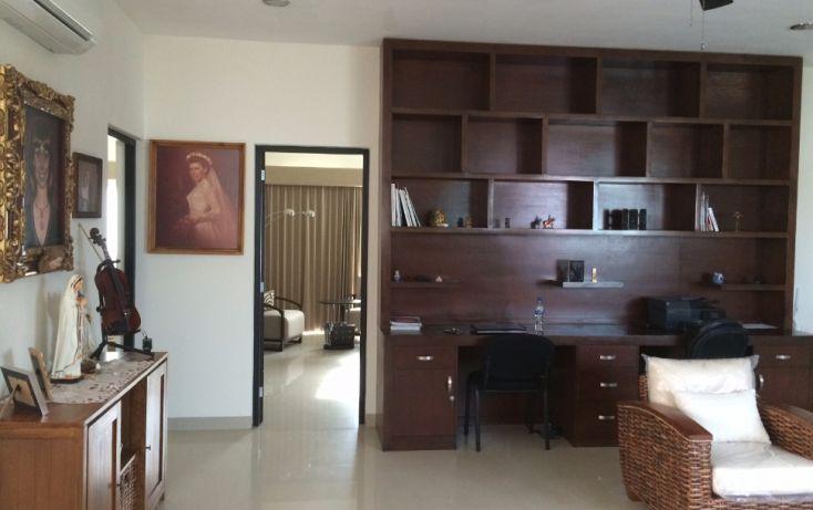 Foto de casa en venta en, montebello, mérida, yucatán, 2030816 no 44