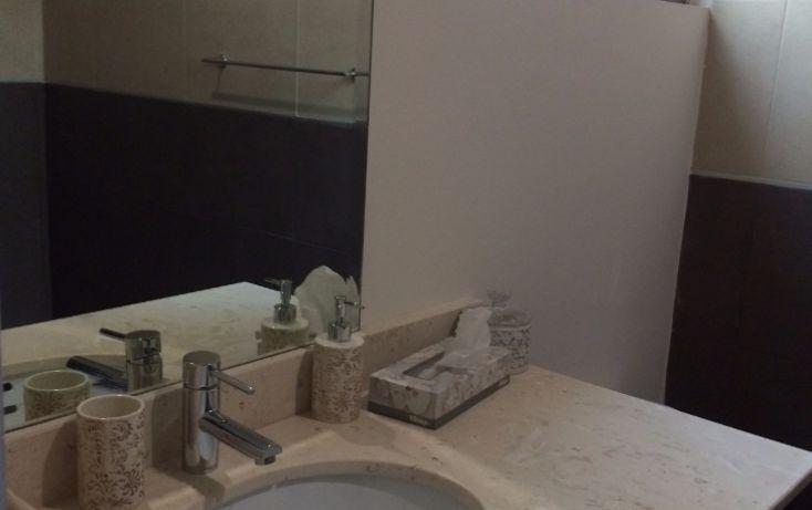 Foto de casa en venta en, montebello, mérida, yucatán, 2030816 no 46