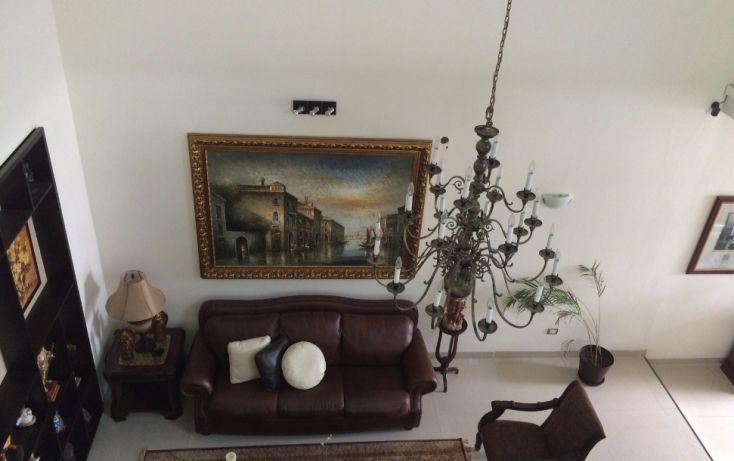 Foto de casa en venta en, montebello, mérida, yucatán, 2030816 no 48
