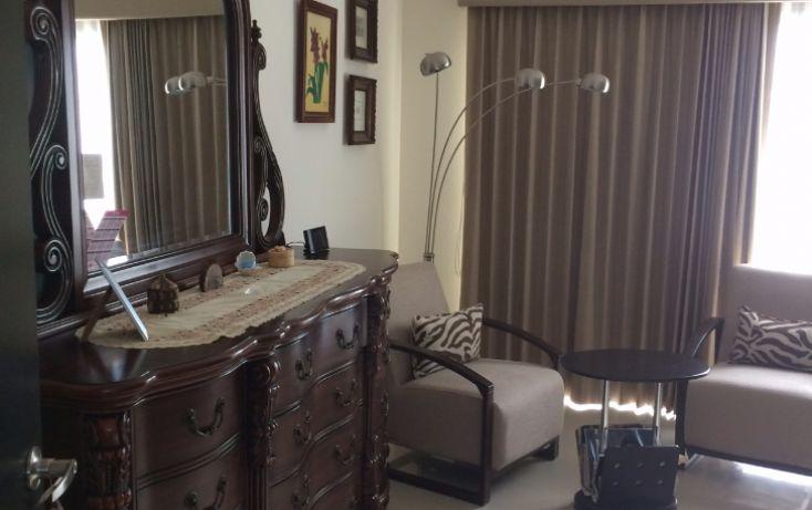 Foto de casa en venta en, montebello, mérida, yucatán, 2030816 no 50