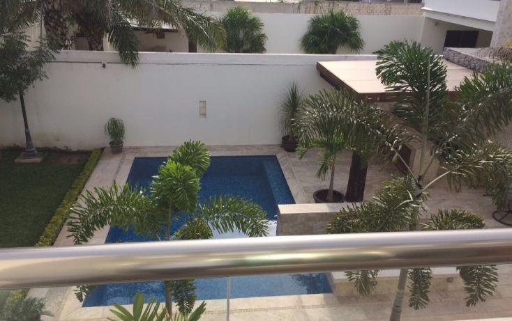 Foto de casa en venta en, montebello, mérida, yucatán, 2030816 no 56