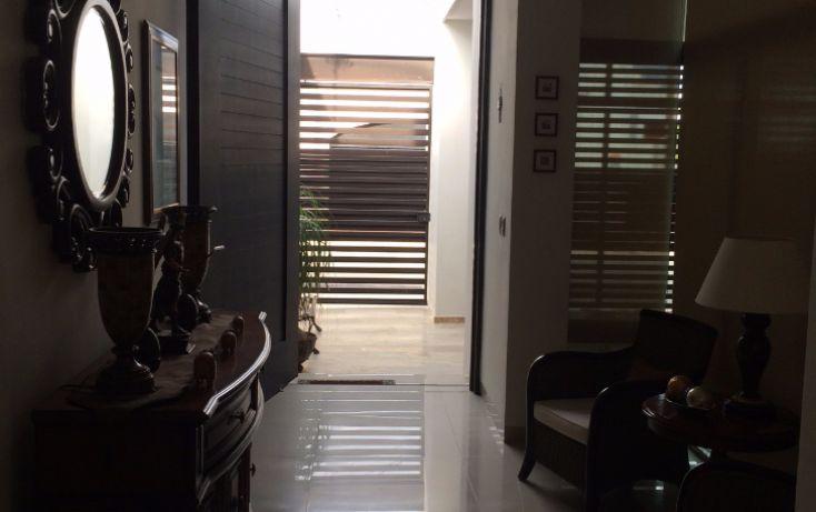 Foto de casa en venta en, montebello, mérida, yucatán, 2030816 no 57