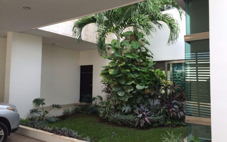 Foto de casa en venta en, montebello, mérida, yucatán, 2030816 no 58