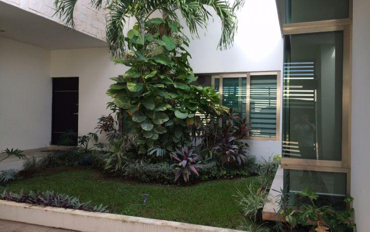 Foto de casa en venta en, montebello, mérida, yucatán, 2030816 no 59