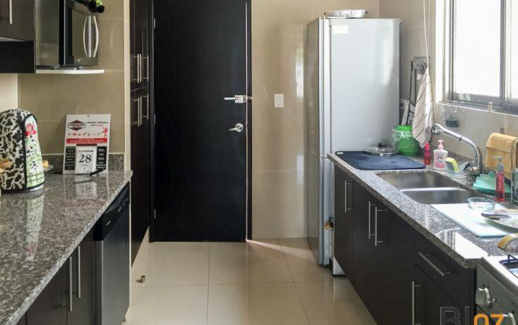 Foto de casa en venta en, montebello, mérida, yucatán, 2034302 no 02