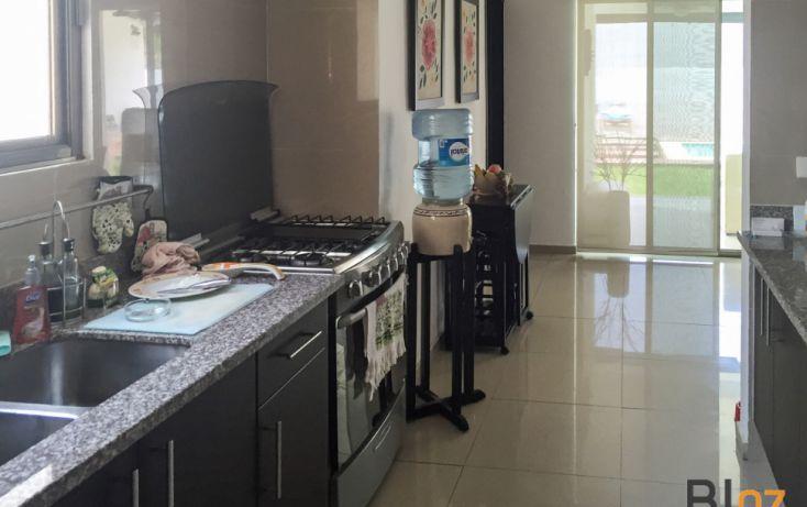 Foto de casa en venta en, montebello, mérida, yucatán, 2034302 no 03