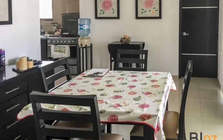 Foto de casa en venta en, montebello, mérida, yucatán, 2034302 no 04