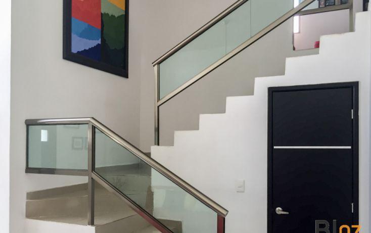 Foto de casa en venta en, montebello, mérida, yucatán, 2034302 no 05