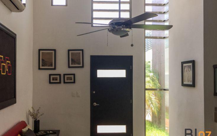 Foto de casa en venta en, montebello, mérida, yucatán, 2034302 no 06