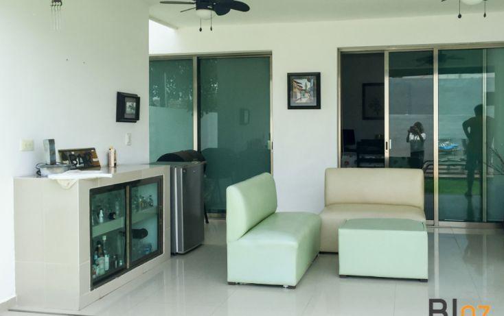 Foto de casa en venta en, montebello, mérida, yucatán, 2034302 no 08