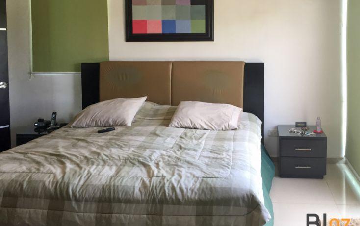 Foto de casa en venta en, montebello, mérida, yucatán, 2034302 no 12