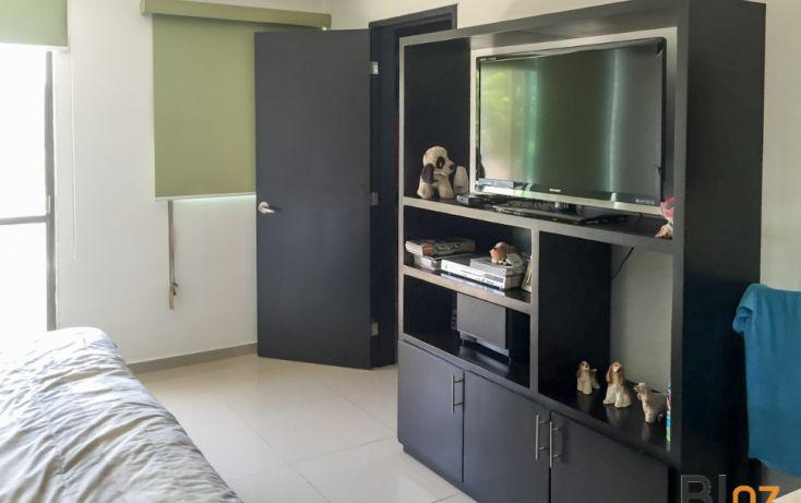 Foto de casa en venta en, montebello, mérida, yucatán, 2034302 no 13