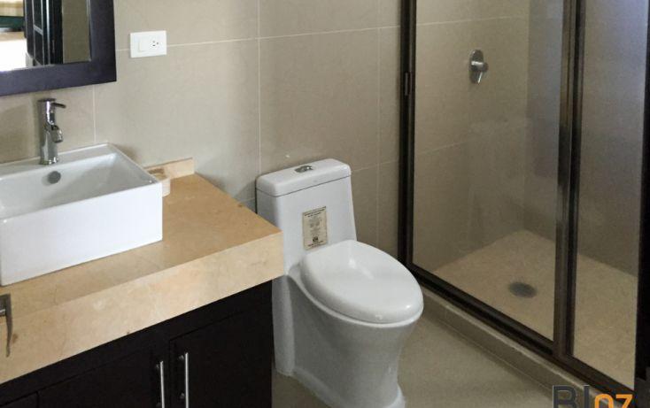 Foto de casa en venta en, montebello, mérida, yucatán, 2034302 no 14