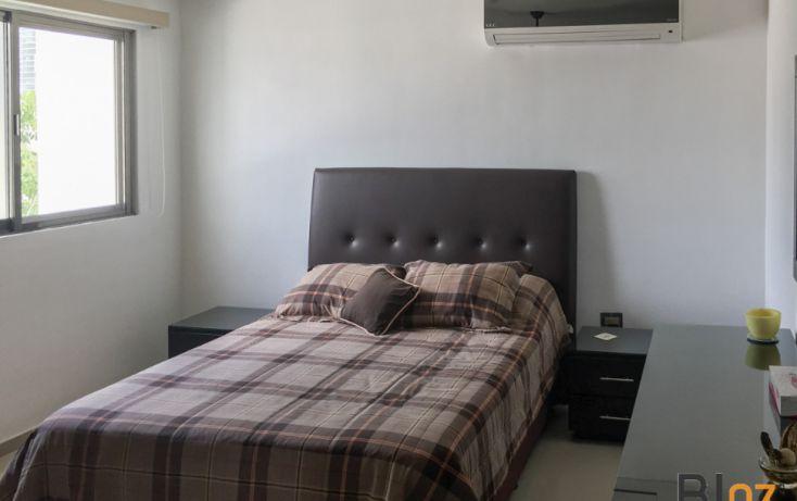 Foto de casa en venta en, montebello, mérida, yucatán, 2034302 no 16