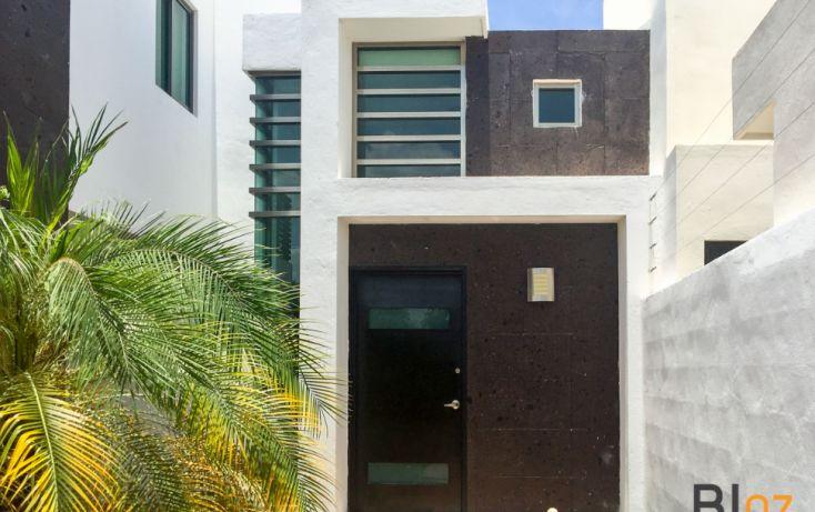 Foto de casa en venta en, montebello, mérida, yucatán, 2034302 no 19