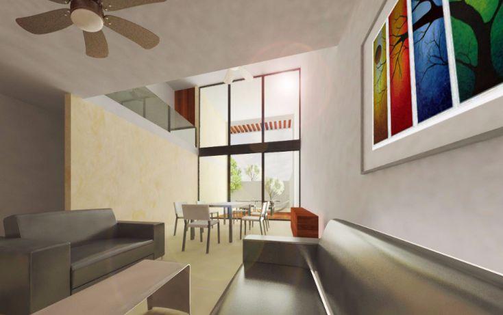 Foto de casa en venta en, montebello, mérida, yucatán, 2034844 no 02