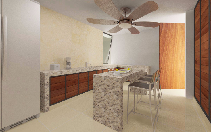 Foto de casa en venta en  , montebello, mérida, yucatán, 2034844 No. 03
