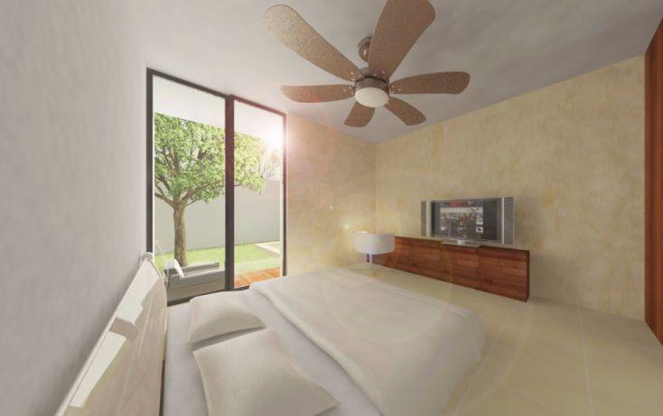 Foto de casa en venta en, montebello, mérida, yucatán, 2034844 no 04