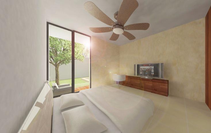 Foto de casa en venta en  , montebello, mérida, yucatán, 2034844 No. 04