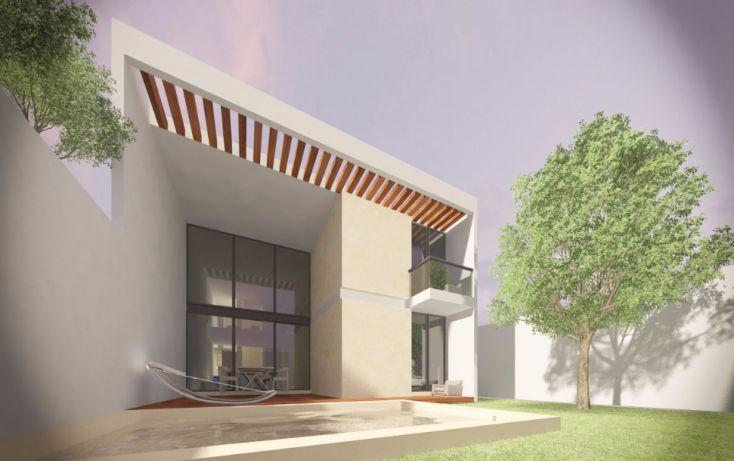 Foto de casa en venta en, montebello, mérida, yucatán, 2034844 no 05