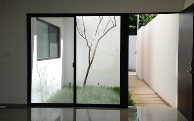 Foto de casa en venta en, montebello, mérida, yucatán, 2035174 no 03